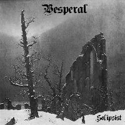 Vesperal - Solipsist