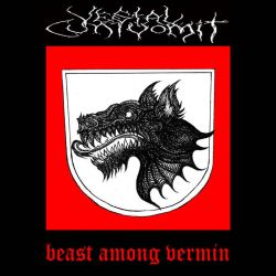 Vestal Cuntvomit - Beast Among Vermin