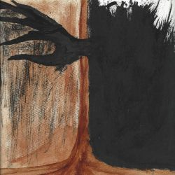 Vestibulum - Spiritual Torment