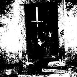 Vetala - Death Plagues