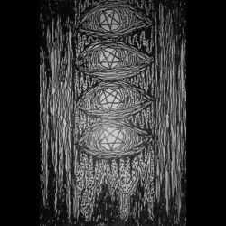 Vetëvrakh - Demo III