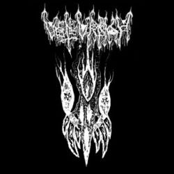 Reviews for Vetëvrakh - Demo IV