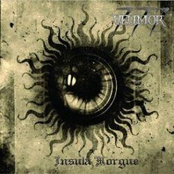 Reviews for Veumor - Insula Morgue
