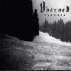 Review for Vhernen - .S.Y.B.E.R.I.A.