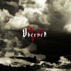 Review for Vhernen - Vhernen