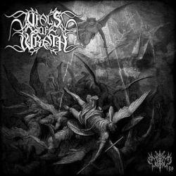 Vials of Wrath - Vials of Wrath