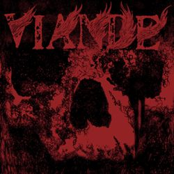 Reviews for Viande - Viande