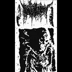 Reviews for Vicissitude - MMXVIII