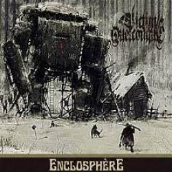 Reviews for Victime Quelconque - Enclosphère