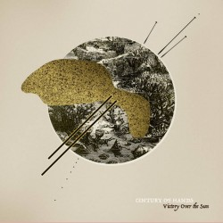 Reviews for Victory over the Sun - Century of Hands