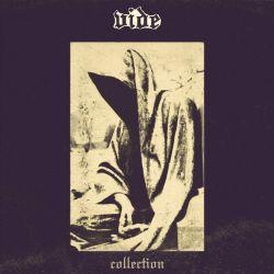 Vide (USA) [α] - Collection