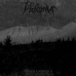 Reviews for Videmur - Dark Lights & Pale Shadows