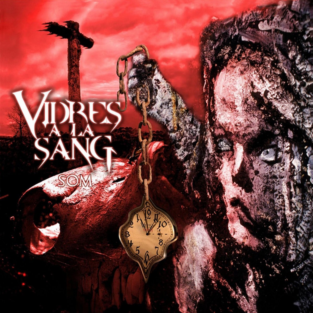 Review for Vidres a la Sang - Som