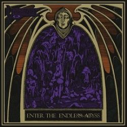 Reviews for Vigilance - Enter the Endless Abyss