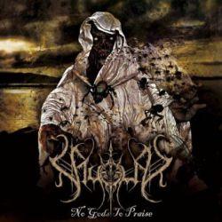 Reviews for Vigour - No Gods to Praise