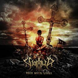 Reviews for Vigour - Their Moral World