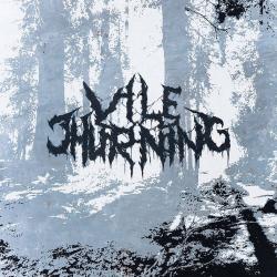 Reviews for Vile Churning - Vile Churning