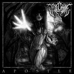 Vile Crone - Apostle