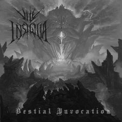 Reviews for Vile Insignia - Bestial Invocation