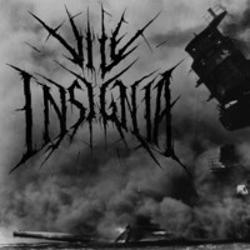 Reviews for Vile Insignia - Vile Insignia