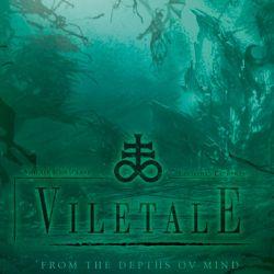 Viletale - From the Depths ov Mind