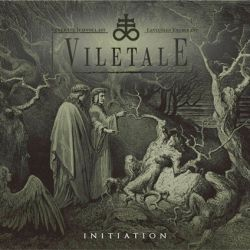Reviews for Viletale - Initiation