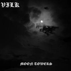 Reviews for Vilk - Moon Towers