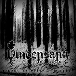 Review for Vindensång - Themes of Snow and Sorrow