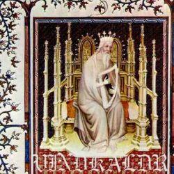 Vindkaldr - Enchantments of Old Lore