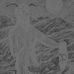 Reviews for Vindkaldr - Stone as Flesh