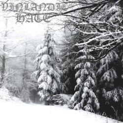 Vinlandic Hate - Demo I