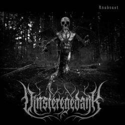 Reviews for Vinsteregedank - Anabrast