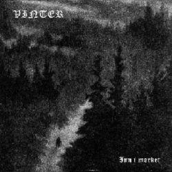 Vinter (ESP) - Inn i Mørket