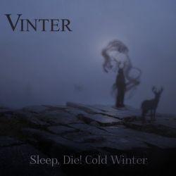 Vinter (MEX) - Sleep, Die! Cold Winter