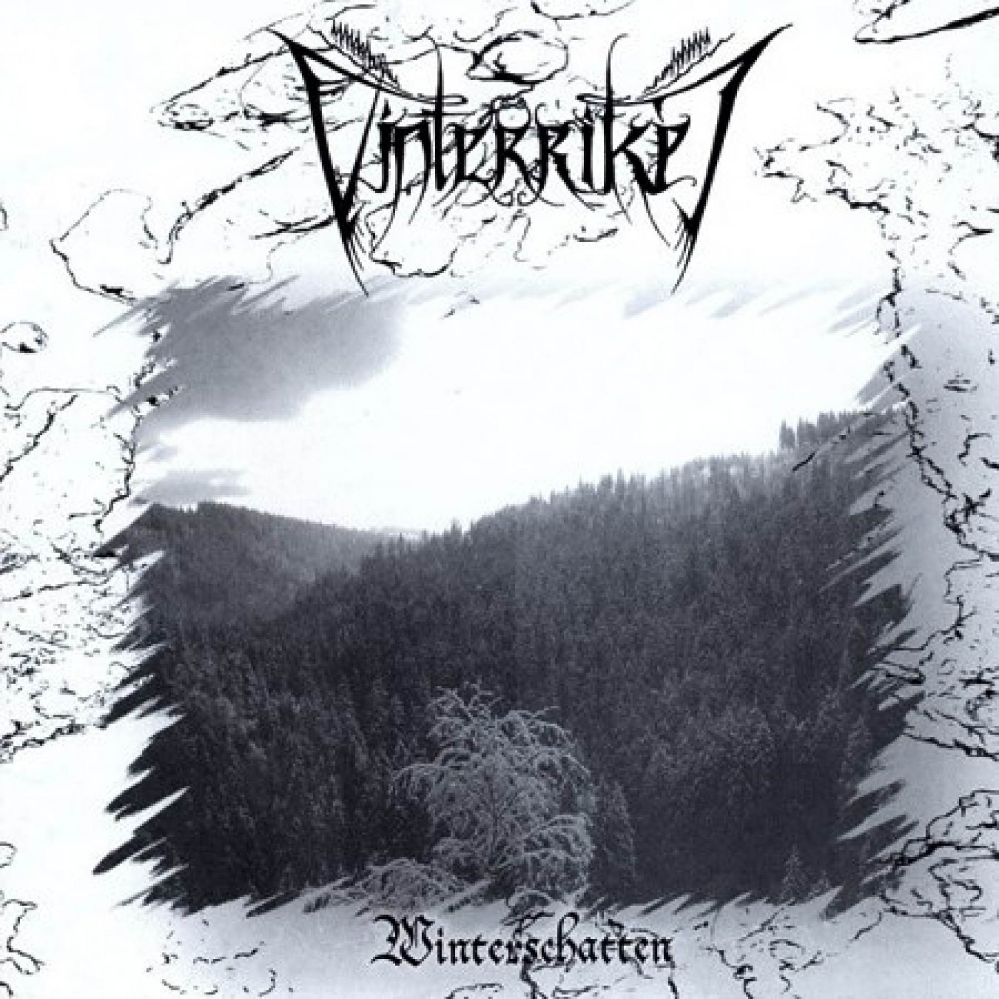 Review for Vinterriket - Winterschatten