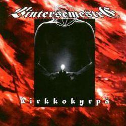 Reviews for Vintersemestre - Kirkkokyrpä