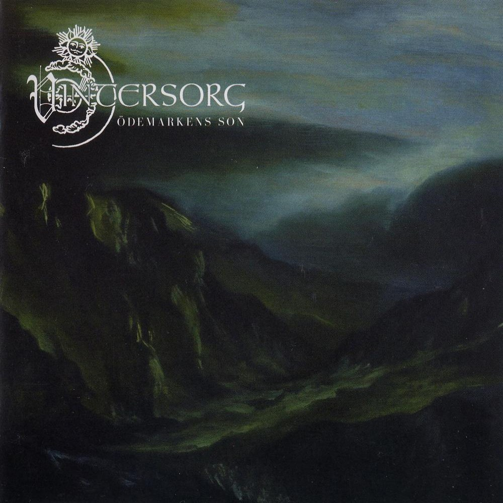 Review for Vintersorg - Ödemarkens Son