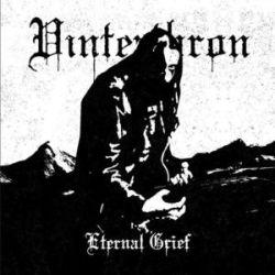 Reviews for Vinterthron - Eternal Grief