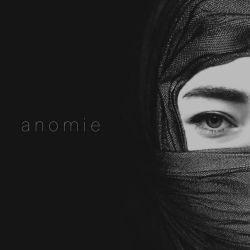 Violet Cold - Anomie