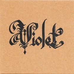 Reviews for Violet - Violet