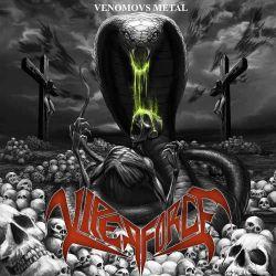 Reviews for ViperForce - Venomous Metal