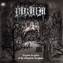 Reviews for Virium - Beyond the Gates of the Obsydian Kingdom