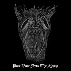 Reviews for Virium - Pure Hate from the Abyss