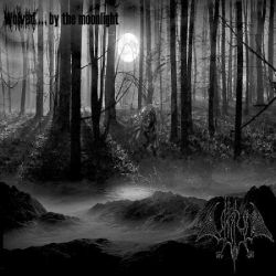 Reviews for Virium - Wolved by the Moonlight