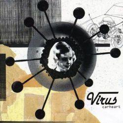 Reviews for Virus (NOR) - Carheart