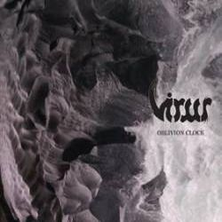 Reviews for Virus (NOR) - Oblivion Clock