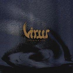 Reviews for Virus (NOR) - The Black Flux