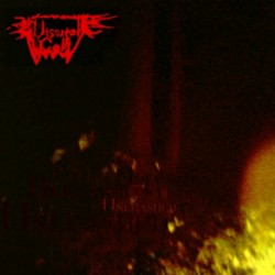 Reviews for Visceral Call - Unleashed