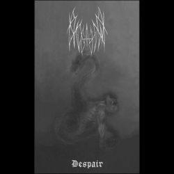 Reviews for Viselnik / Висельник - Despair