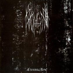 Reviews for Viselnik / Висельник - Eternal Rest